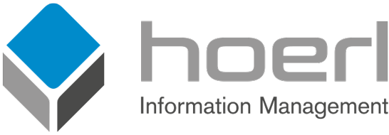 hoerl Information Management GmbH