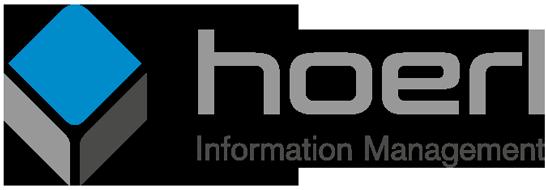 hoerl Information Management GmbH